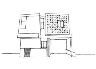Residential Architect Firms in Bangalore